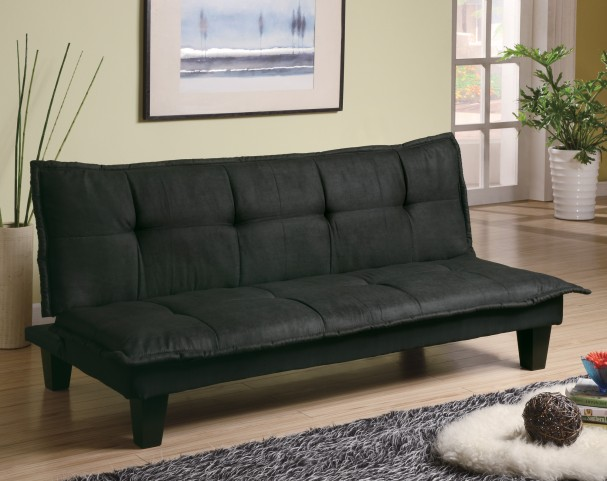 Convertible Sofa Bed - 300238