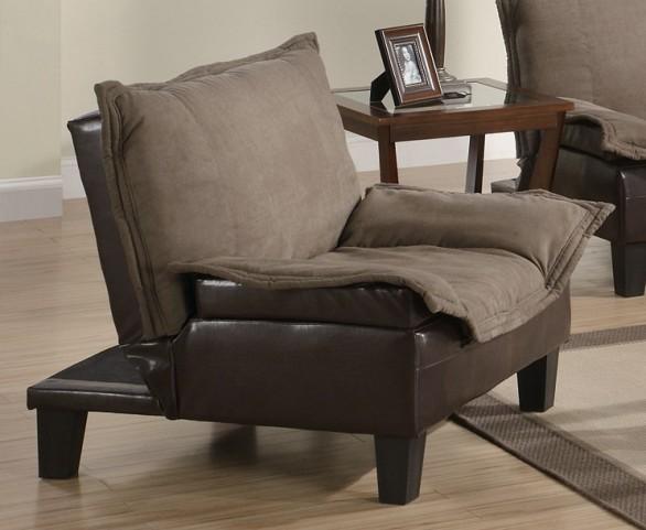 300303 Chair