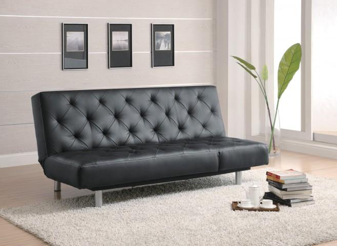 Sofa Bed - 300304