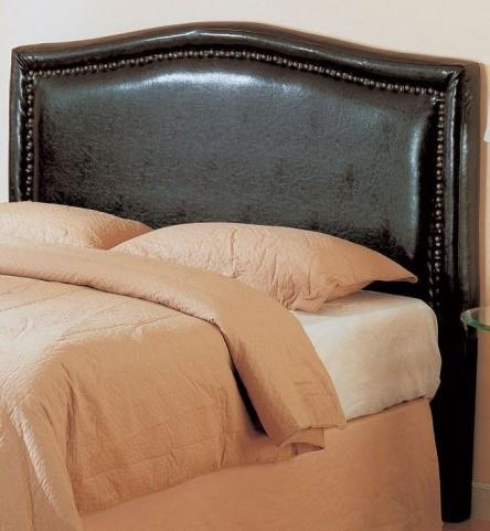 300377Q Queen Upholster Headboard