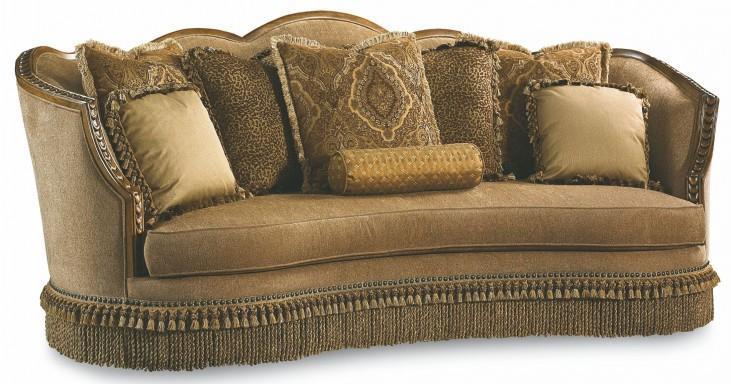 Pemberleigh Sofa