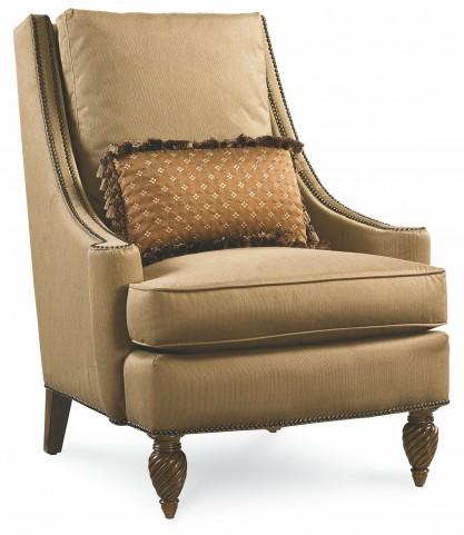 Pemberleigh Accent Chair
