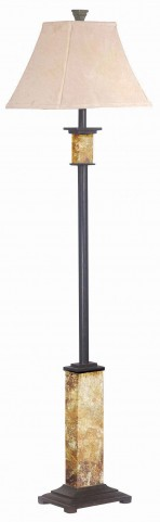 Bennington Floor Lamp