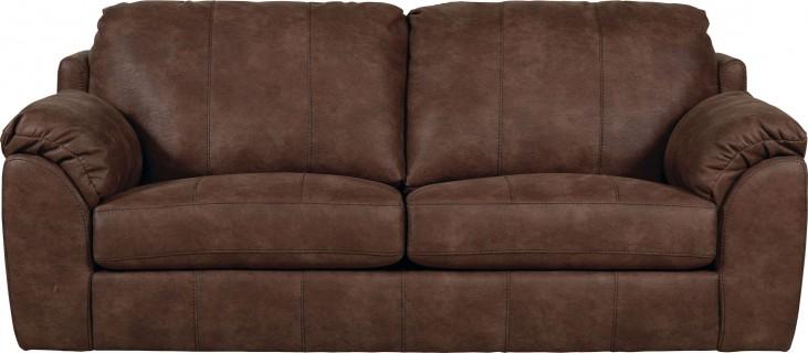 Sullivan Cocoa Sofa