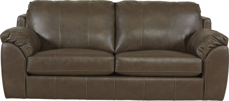 Sullivan Smoke Sofa