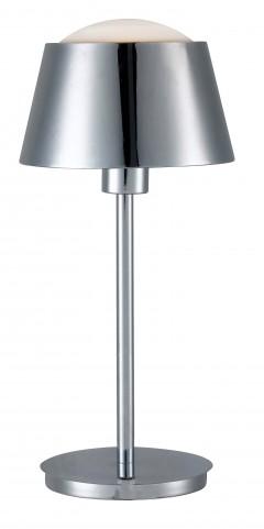 Kramer Desk Lamp