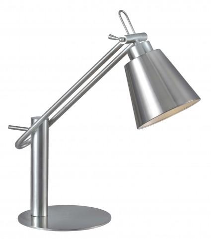 Nelson Desk Lamp