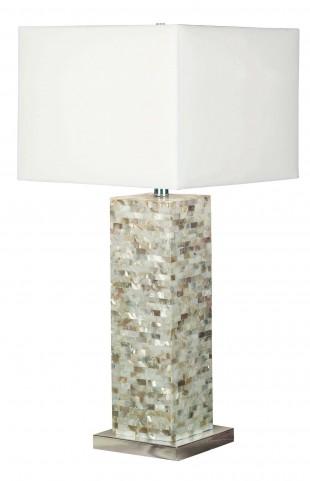 Pearl Table Lamp