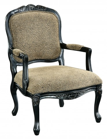 Accent Chair 32049