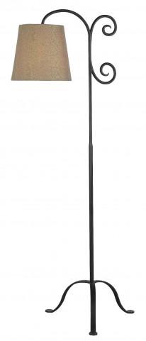 Morrison Floor Lamp