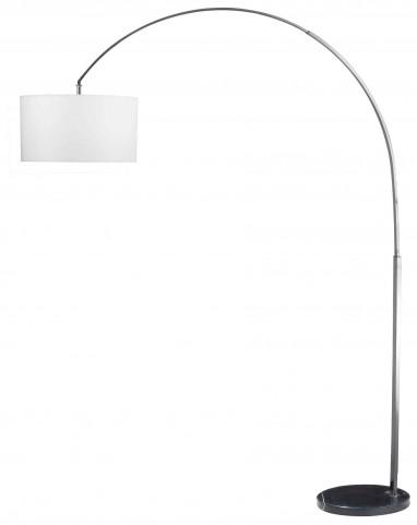 Bolen Arc Lamp