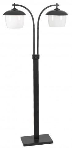 Lika Outdoor Floor Lamp