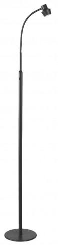 Stanton Bronze Floor Lamp