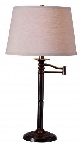 Riverside Table Lamp