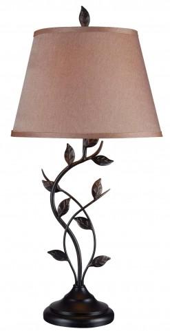 Ashlen Table Lamp