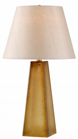 Vetri Table Lamp