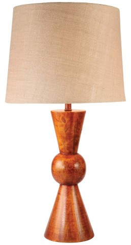 Rica Table Lamp