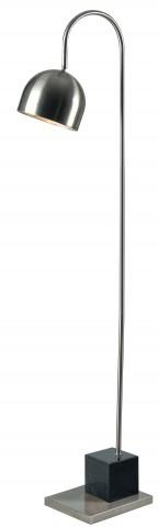 Maverick Floor Lamp