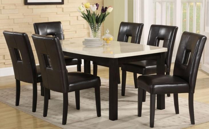 Archstone Dining Room Set
