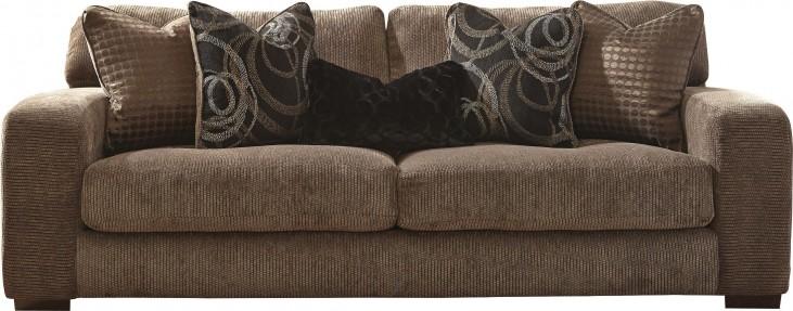 Serena Otter Sofa