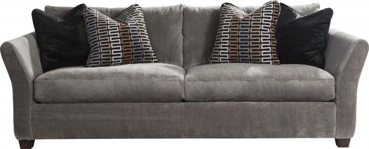 Brighton Cobblestone Sofa