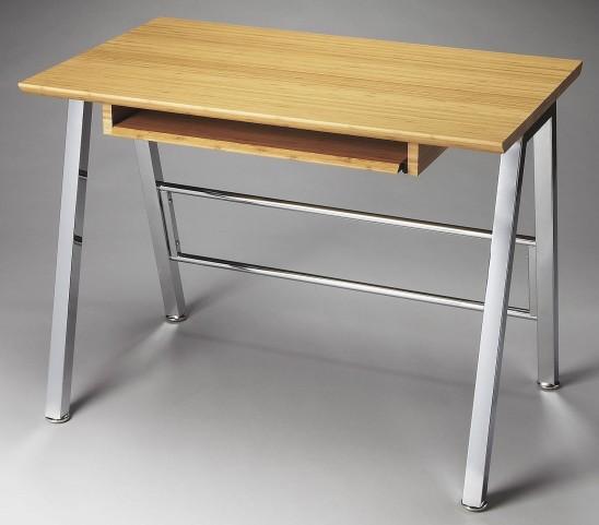 Turco Loft Computer Desk