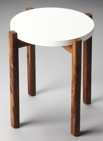 Del Mar Loft Side Table