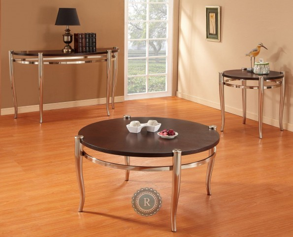 Coffey Occasional Table Set
