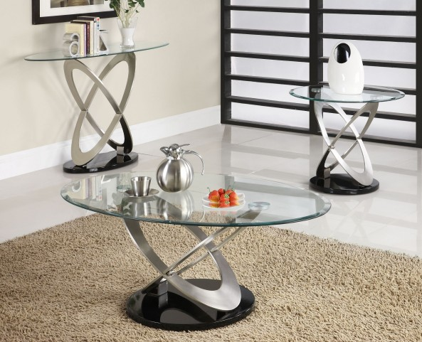 Firth Occasional Table Set