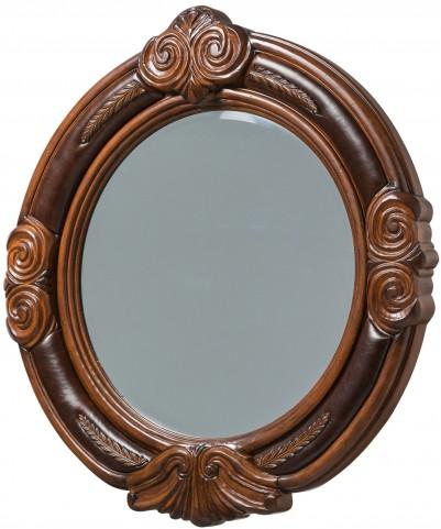 Tuscano Melange Sideboard Mirror