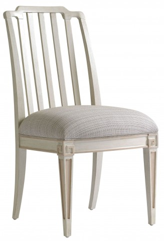 Preserve Orchid Marshall Side Chair