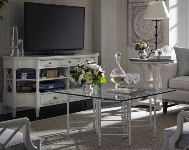 Preserve Gardiner Occasional Table Set