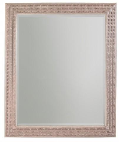 Preserve Rose Cabot Mirror