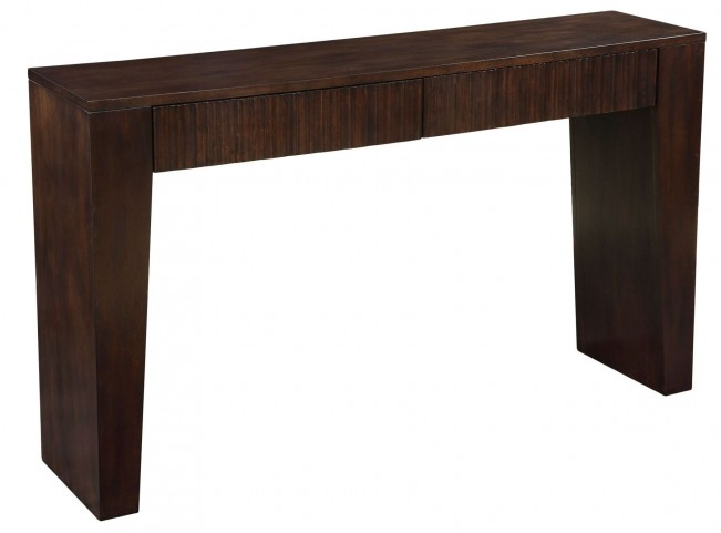 Raleigh Console Table