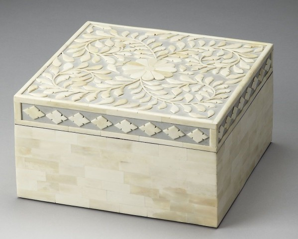 3471016 Hors D'Oeuvres Storage Box