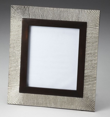 Ripple Effect Hors D'Oeuvres Picture Frame