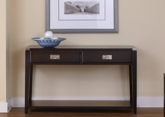 Harbor Town Sofa Table