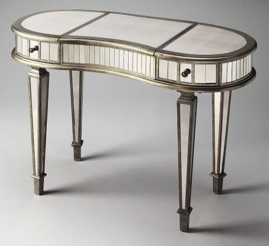 Constance Masterpiece Mirror Vanity