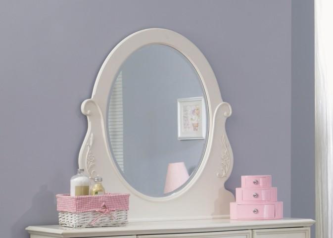 Arielle Mirror