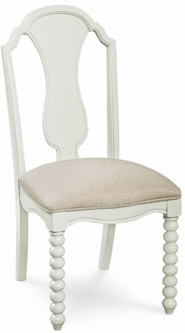 Inspirations Boutique Chair