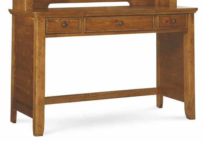 Bryce Canyon Desk