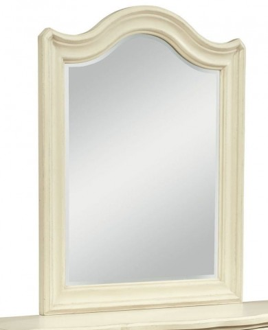 Riverhouse River Boat Vertical Mirror