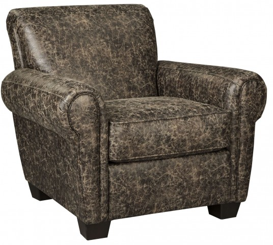 Aquaria Barley Accent Chair