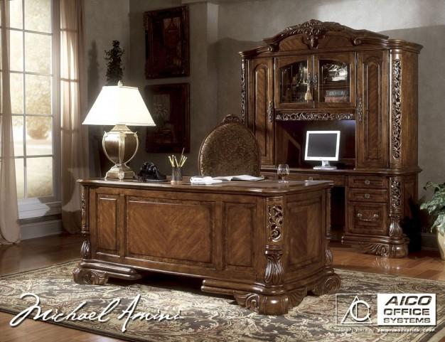 Excelsior Home Office Set