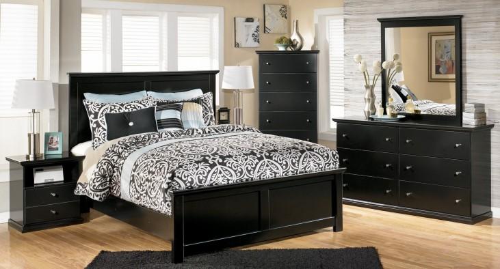 Maribel Youth Bedroom Set