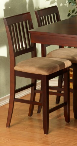 Brendan Counter Chair Set of 2