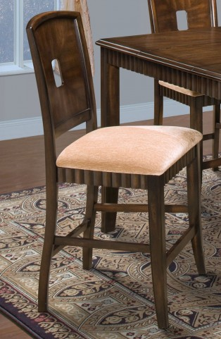 Edgemont Counter Dining Chairs