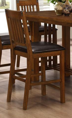 Buchanan Counter Chair Set of 2