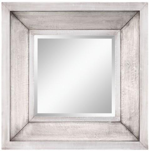Garner Square Mirror