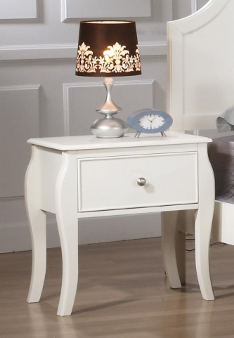 Dominique Nightstand
